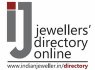 Jewellers Directory Online