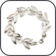 Silver jewellery wholesalers